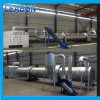 Wood Chips Dryer, Sawdust Dryer, Drum Dryer, Rotary Dryer
