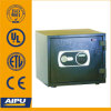 UL 1 Hour Fireproof Safes with Electronic Lock (FDP-38-1B-EK)