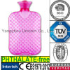 BS PVC Hot Water Bag