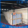Float Glass for Sale/2440mm, 1830mm, 2134mm, 3300mm, 2250mm, 3660mm