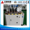 Aluminum Window Door Corner Crimping Combining Machinery