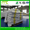 Constuction/Truck Cover/Tent Tarpaulin