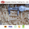 Top Quality White Cut Asparagus with Good Price