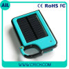 Cheap Price USB 2600mAh Power Bank Solar Charger for Phone MP3 MP4 PDA