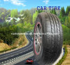 Business Car Tyre/LTR Tires 255/70r15c