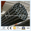 Professional Manufacturer ERW Steel Pipe/Welded Carbon Steel Pipe Price