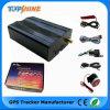 Topshine Newest Original GSM Car Alarm System (CA01)