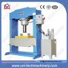 Mdyy200/35 Power Operated Hydraulic Press Machine (cylinder is movable)