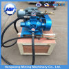 LPG Transfer Pump with Explosion-Proof Motor