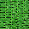 Top Quality New HDPE Sun Shade Net for Sale