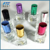 10ml Empty Glass Perfume Bottle