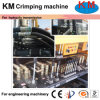 Good Price Hose Crimping Machine for India Market