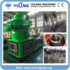 2-3t/H Biomass Hardwood Pellet Making Machine with Competitive Price