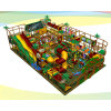 Indoor Playground (LE-BY014)