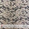 Hot Sale Thick Cotton Lace Fabric (M3374)