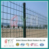 Holland Welded Wire Mesh Euro Fencing /Euro Fence for Garden