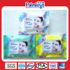 Feminine Make up Remover Wipes