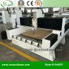 Gravestone Series Engraving Machine Stone CNC Router