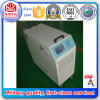 Battery-Pack Single Cell Charging Discharging Tester