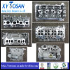Cylinder Head for 2tr-Fe (ALL MODELS)