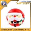 New Christmas Gift of Venting Ball with Logo (PU23312)