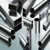 Anomalous Shape Stainless Steel Tube for Making
