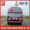 40t Stainless Steel Tanker Semitrailer of 40000L