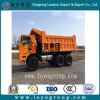 Mining HOWO 86 Tons Dump Truck for Sale