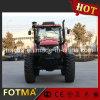 180HP Four Wheeled Farm Tractor, Agricultural Tractor (KAT 1804)