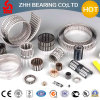 Cage Assembly Cage Assembly Piston and Crankshafts Bearing
