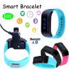 IP 67 Waterproof Bluetooth 4.0 Smart Bracelet (E01)
