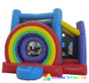 Inflatable Sports Bouncer, Inflatable Hot Sale Bouncer (RB1040)