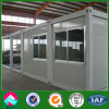 Steel Frame Assembled Container House Construction (XGZ-CH028)