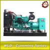 200kw Cummins Generator/ Diesel Generator Set (MTA11-G2A)