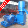 Competitive Price! ! Pellet Mill (NMB-980) ! !