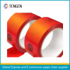 Full Transfer Anti-Fake Packaging Sealing Tape