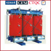 Low Loss Epoxy Resin Cast Dry Type Transformer