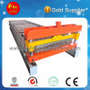Roll Forming Machine with Auto Stacker