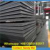 Pressure Vessel Tank 5052 5454 H32 Alloy Aluminum Plate