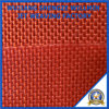 Nylon Cloths PU Coated Strong Oxford Fabric for Bag