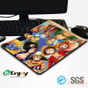 Wholesale Custom Anime Mouse Pad One Piece