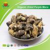 High Quality Organic Dried Purple Maca