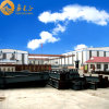 High Quality Steel Structure Workshop in Factory