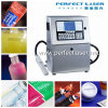 Automatic Number Expriy Date Expiry Date Printer / Inkjet Printer Date Code with CE for Wire / Cable / Wood / Metal / Egg/ Bag