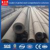 DIN2391 St52 Precision Cold Drawn Seamless Steel Tube