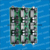 100W Post Amplifier Module Ifi Power Amplifier Board