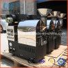 Automatic Electric Coffee Baking Machine