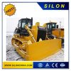 Shangtui Swamp Bulldozer Specification and Price SD22