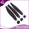 Cheap 3bundles Malaysian Body Wave Virgin Human Hair Weave with 1top Full Density Swiss Silk Lace Closure 3way/Free/Middle Part
