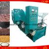 Peanut Groundnut Soybean Mustard Black Coconut Oil Press Machine